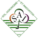 SOL AGRONOMIE INNOVATION