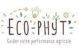 Eco-Phyt