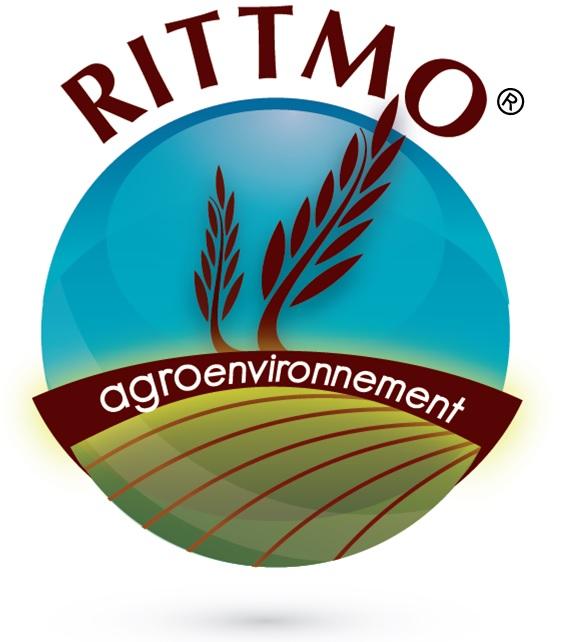 RITTMO Agroenvironnement