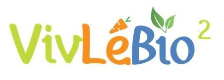 logo VivLéBio2
