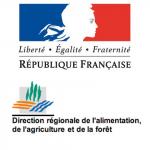 logo FRAAF
