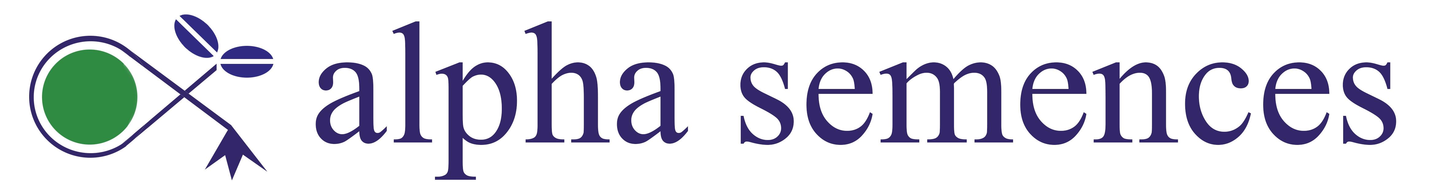 Alpha Semences