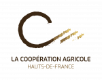 logo_Cooperation_agricole_HdF