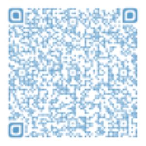 Unitag_QRCode_1454333808999-2021